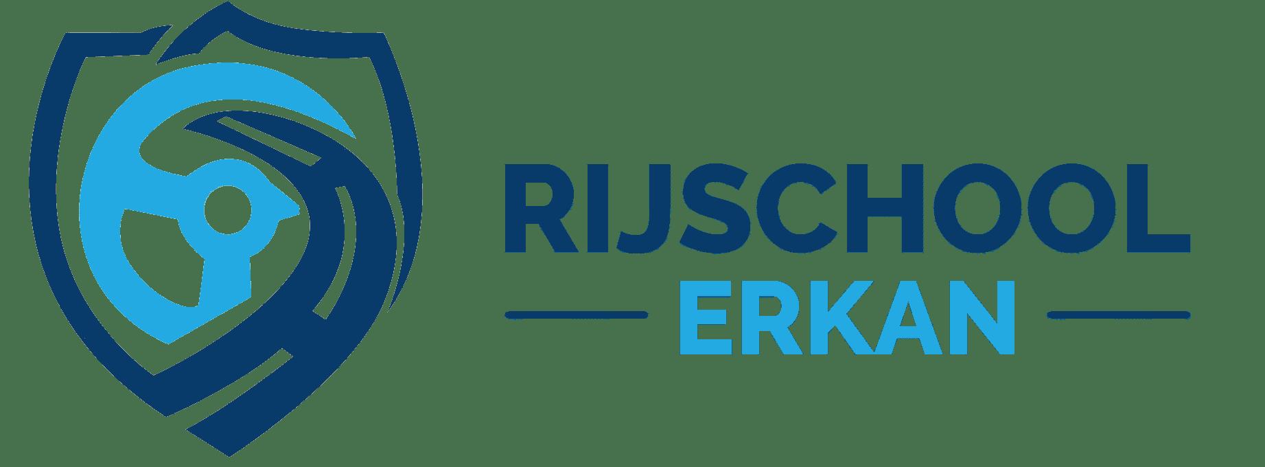 Rijschool Erkan
